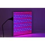 LED kasvivalaisin 14W
