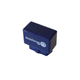 Mobilscan OBD2 android bluetooth -adapteri