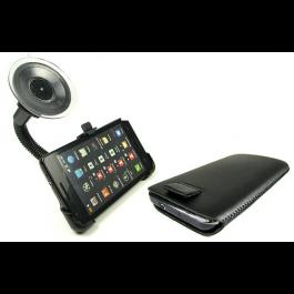 Samsung Galaxy S 3  autoteline i9300