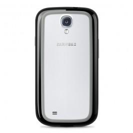 Belkin Surround Samsung Galaxy S4 suojakuori