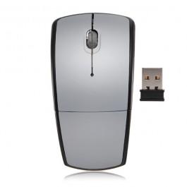 Kokoontaitettava Langaton USB -hiiri