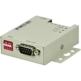 VSCOM RS-232/RS-422/RS-485 USB-adapteri