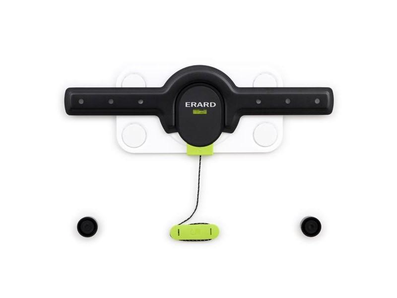 """Erard Fixit 400 TV seinäteline 30-52""""  max.60kg"""