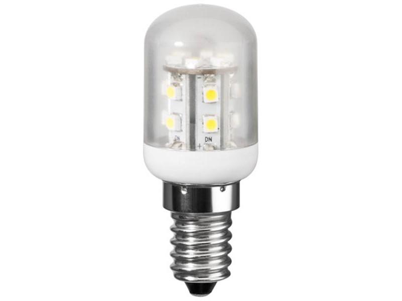 Jääkaapin LED lamppu E14 - E14 - Kodin valaistus - LED-valaistus