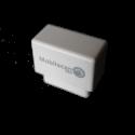 Mobilscan OBD2 iPhone/iPad WiFi -adapteri