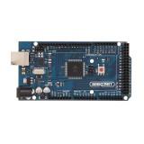 Geekcreit MEGA 2560 R3 Arduino kehitysalusta