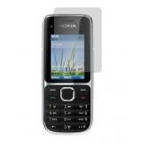 Nokia C2-01 näytön suojakalvo