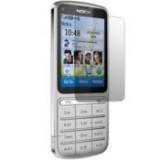 Nokia C3-01 näytön suojakalvo
