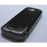 Nokia C5 suojakuori lisätarvikkeet