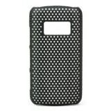 Nokia C6-01 suojakuori
