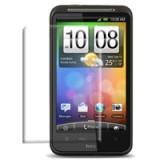 HTC Desire näytön suojakalvo lisävarusteet