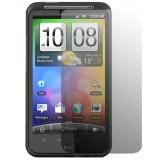 HTC Desire HD näytön suojakalvo lisävarusteet
