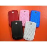 Samsung Galaxy mini verkkosuojakuori (useita värejä)