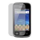 Samsung Gio näytön suojakalvo