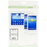 """Näytön suojakalvo Samsung Galaxy Tab 3 10.1"""""""