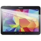 Samsung Galaxy Tab 4 10.1 näytön suojakalvo 2kpl