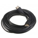 HDMI-kaapeli 10 metriä 3D/4K
