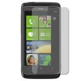 HTC 7 Trophy näytön suojakalvo