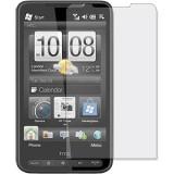HTC HD2 lisätarvikkeet suojakalvo