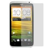 HTC One X näytön suojakalvo