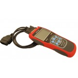 Scan-Tool OBD2 / EOBD / CAN-BUS -lukulaite