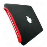 iPad suojatasku