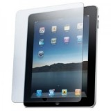 iPad näytön suojakalvo