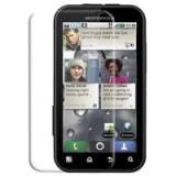 Motorola Defy näytön suojakalvo