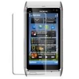 Nokia N8 näytön suojakalvo