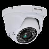 Qihan QH-NV434DS-PF4 IP66 IP-valvontakamera