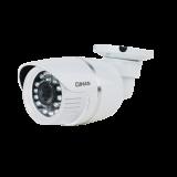 Qihan QH-NW457G  IP66 IP-valvontakamera