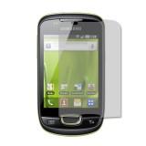 Samsung Galaxy Mini näytön suojakalvo