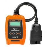 Vgate VC310 OBD2 Vikakoodinlukija