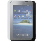 """Samsung Galaxy Tab 7"""" näytön suojakalvo"""