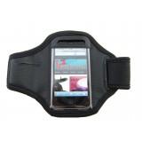 Neopremium Armband iPhone 4(S) ja 3G(S)