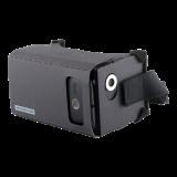 Modecom MC-G3DC Virtuaalilasit älypuhelimelle