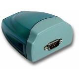 VSCOM RS-422/RS-485 USB-adapteri