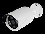 Wlan valvontakamera lähiverkkoon